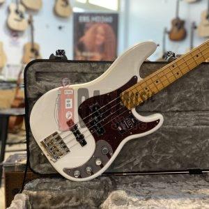 Sottocosto Fender, Gas Music Store - Permute on line